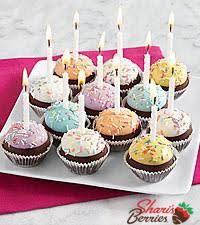 in birthday gifts birthday gifts send birthday gifts gift baskets delivered by ftd