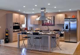handicap accessible kitchen sink ada compliant kitchen sink compliant kitchen sinks compliant kitchen