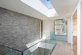 david architects u0026 partners ltdinternational design