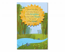 paper thinking of you greeting cards for anyone shop american
