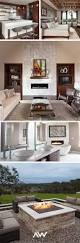 Dream Home Interiors Kennesaw by 48 Best Master Bathrooms Ashton Woods Images On Pinterest