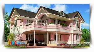 home design house exterior home design in india best home design ideas