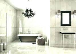 bathroom ideas paint windowless bathroom paint colors small bathroom paint colors