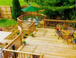 deck plans home depot deck designs home depot
