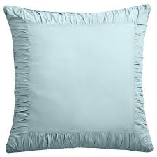Interior Cheap John Robshaw Pillows With Elegant And Softy Design - Gracious home furniture