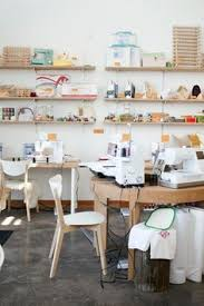 cool sew over it u0027s sewing cafe based in clapham london i