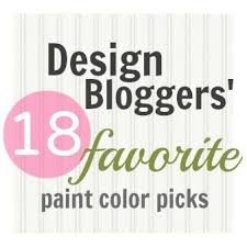 218 best paint colors images on pinterest 2 gallons brittany