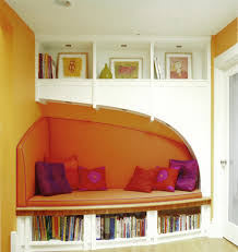 corner reading nook 30 most beautiful reading nooks