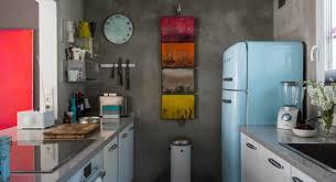 diez cosas para evitar en el salón ikea cortinas 10 claves para hacer de tu cocina en un espacio más saludable