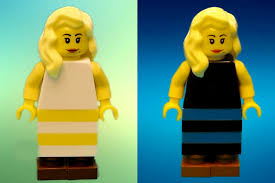 what color is this dress white and gold or black and blu u2026 flickr