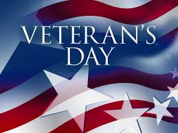 veterans day when is veterans day holidays net