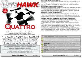 quattro faq u2013 litehawk shop
