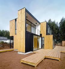 sip panel home plans prefab sip panel house modern prefab modular homes prefabium