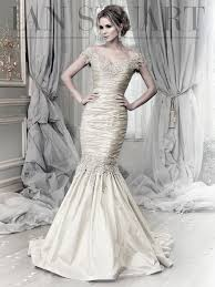 ian stuart wedding dresses luke collections of ian stuart bridal dresses ian