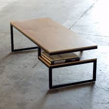 Cool Cheap Coffee Tables New Ideas Cheap Coffee Table With Black Modern Tables Regard To