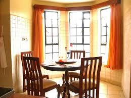 united nations dining room dreamplace b u0026b nairobi kenya booking com