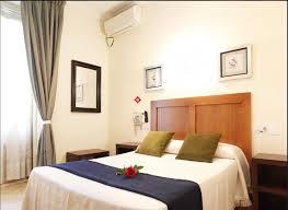 chambres d hotes madrid hostal greco madrid chambres d hôtes madrid
