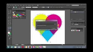 mimaki print u0026 cut workflow with rasterlink tools and illustrator