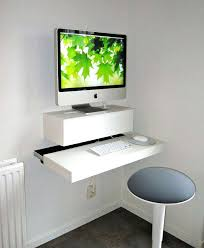 Modern Desk For Small Space Modern Style Computer Desk Furniture Office Modern Computer Desks