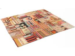 la maison du kilim tapis patchwork vintage kilimdco kilim tapis