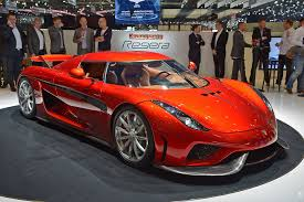 newest koenigsegg the koenigsegg regera is finally here gt speed gt speed