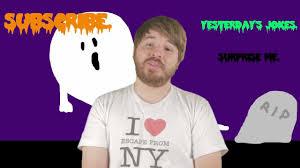 joe vs jeremy halloween knock knock jokes 10 8 2012 youtube