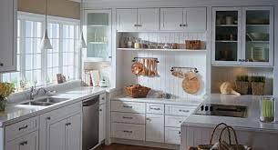 what are the different styles of cabinets different types of kitchen cabinets different types of