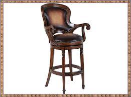 Furniture Bar Stool Ikea Counter by Bar Stools Counter Height Stools Ikea Swivel Bar Stools With