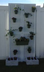 Making Bi Fold Closet Doors by Thrift Used Bifold Closet Door Roselawnlutheran