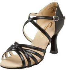 Comfort Ballroom Dance Shoes Best Ballroom Dance Shoes Your Must Read Guide Before You Buy