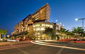 Hibiscus Island Home Miami Design District Midtown Miami Condo 3401 2nd Ave Design District Fl 33137