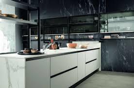 Cucine Febal Moderne Prezzi by Febal Cucine Catalogo 2017 Foto 37 40 Design Mag