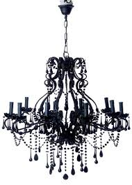 Baroque Chandelier Modern Baroque Pieces For The Home Images Chandeliers