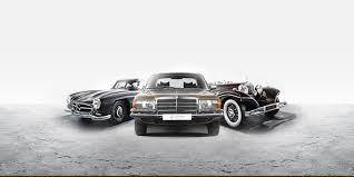 mercedes vintage mercedes museum starts selling models gtspirit
