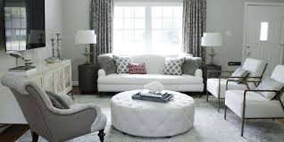 www livingroom 28 images ethnic living room decorator s