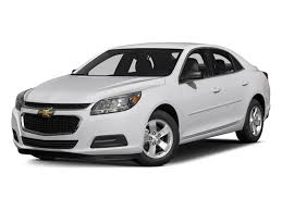 2015 chevrolet malibu price trims options specs photos