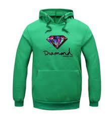 discount best mens hoodie 2017 best quality mens hoodie on sale