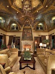 luxury living room decorating ideas ceiling up above