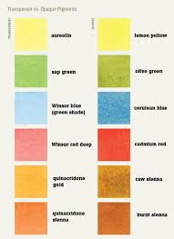 85 best art happy color mixing images on pinterest color