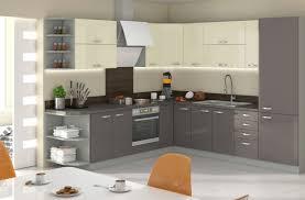 cuisine standard cuisine cuisine standard cuisine design et décoration photos