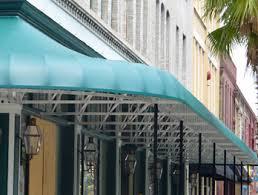Awnings For Shops Boree Canvas 904 388 8770 Custom Awnings Jacksonville Fl