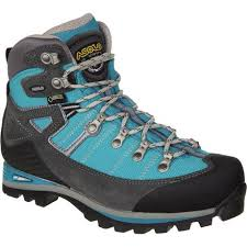 s outdoor boots nz s boots boot hiking backpacking mountaineering boreal