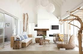 interior design ideas for home house interior design coastal living room idea 4 house