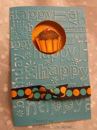 99 best birthday images on pinterest cards embossed cards and
