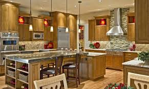 interior country homes style decorating decorating ideas my