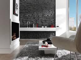 Stone Wall Tiles For Living Room 34 Best Stone Panel Placage Mural Images On Pinterest Murals