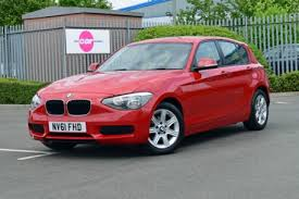 bmw cars used bmw cars for sale used bmw finance the car