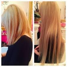 vip hair extensions ewa www haarverlaengerung vip ch ewa v i p hair
