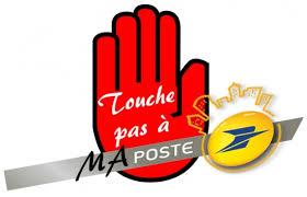 fermeture des bureaux de poste pétition en ligne contre les fermetures des bureaux de poste en
