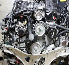 porsche 911 engine problems 3 reasons not to buy a used porsche car repair information from